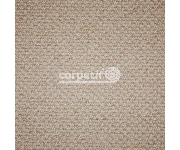 Aim High Carpet