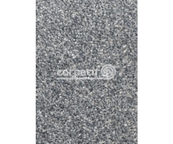 Alicante Carpet