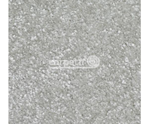 Bahamas Saxony carpet