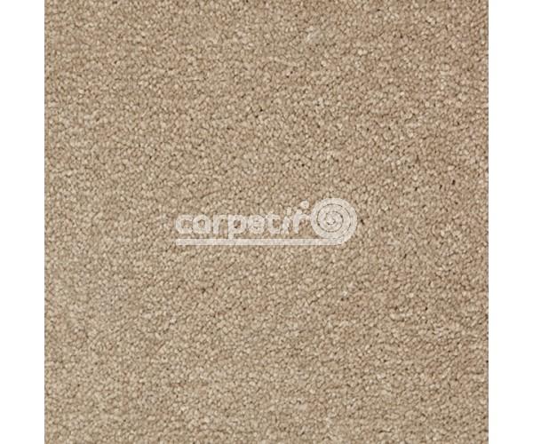 Cuba Carpet