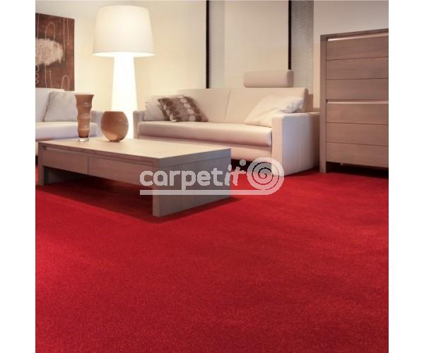 Revolutions Plains Twist carpets