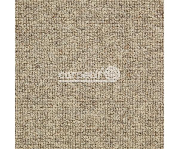 Classic Berbers Carpet