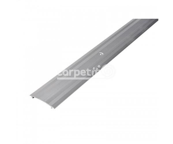 Flat Door Bar 2.4m length
