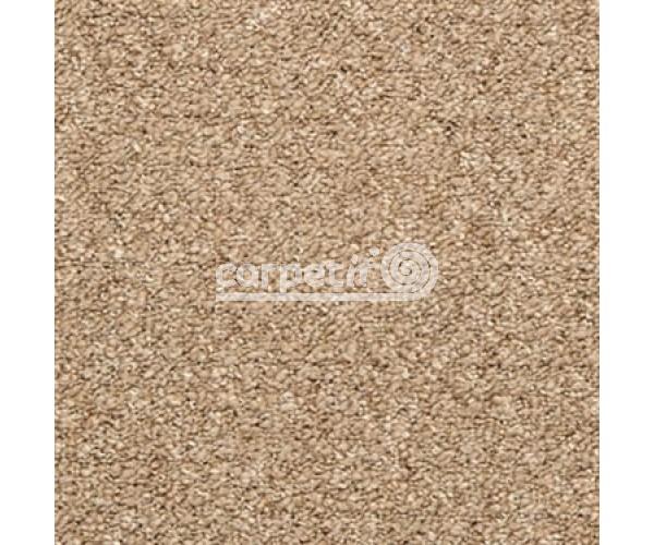 Goldfields Carpet