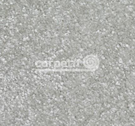Bermuda carpet