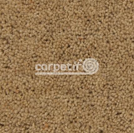 Bowland Carpet