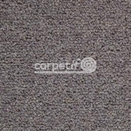 Castle Twist Carpet