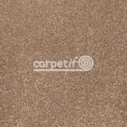 Invictus Centaurus Carpet