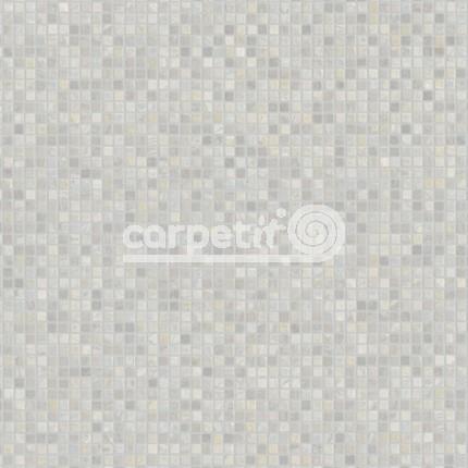 Comfytex Vinyl