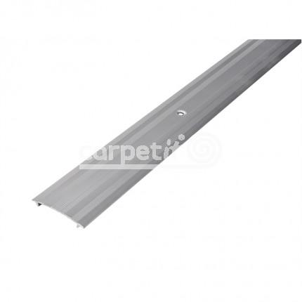Flat Door Bar 0.9m length