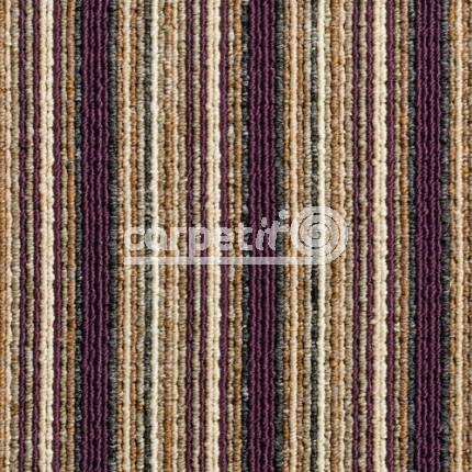 Rio Stripe Carpet
