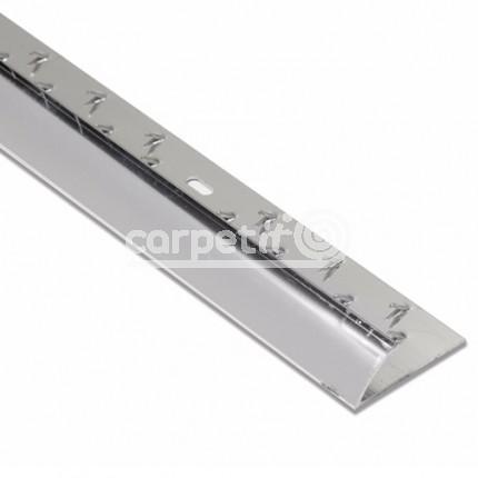 Single Carpet Door Bar - 0.9m length