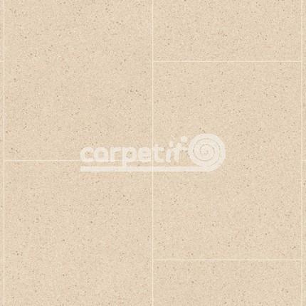 Stonemark SR Vinyl