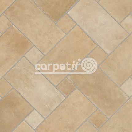 Tile Styles Vinyl