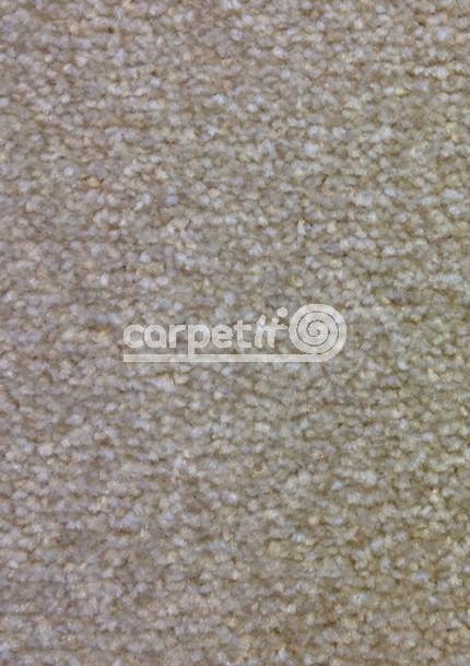 Bali Carpets