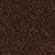 Chestnut 992