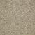 Classic berber  juliet walnut