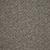 Classic berber romeo slate
