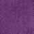 Dalton 849 purple