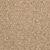 Goldfields Dk beige 851