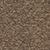 Goldfields Dk brown 888