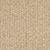 Goldfields Lt beige 140