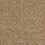Goldfields Lt brown 837