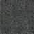 Gothic grey 970