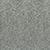 Granite cliff 950