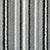 Greyswood 95 stripes