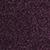 Purple 879