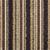 Rio stripe 615 Hazel