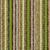 Rio stripe 640 Willow