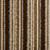 Rio stripe 694 Bark
