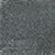 Royale Grey