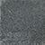Royale Mid Grey