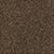 Tramore carpet colour walnut 494