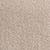 Tramore colour pebble 71