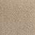 Tramore colour raffia 75