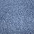 Tramore Sapphire 81