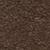 Turbo fb 9617 mocca medium
