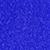 Vantage Electric Blue