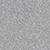 Vantage Silver
